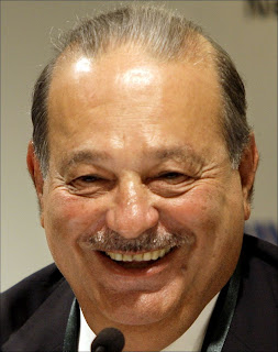 Carlos_Slim_Helu_The_Richest_Man
