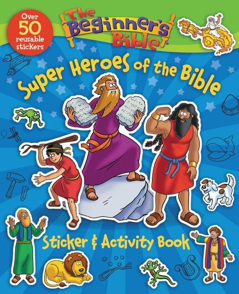 in my opinion the sticker and activity books would probably work best for 4 7 year olds there are a range of activities such as