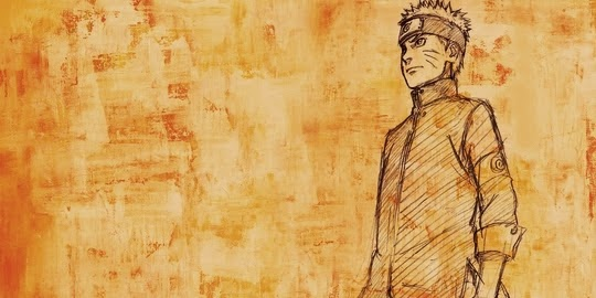 The Last : Naruto The Movie, Weekly Shonen Jump, Actu Ciné, Cinéma, Studio Pierrot, Masashi Kishimoto,