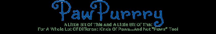 PawPurrry