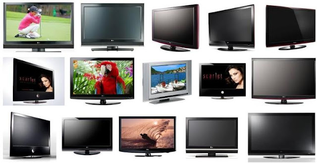 tv+lcd+LG.JPG
