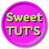Shop at Sweet Tut's for Trader Joe's and Lotus Biscoff Products in Manila