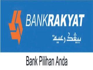 Dividen bank Rakyat