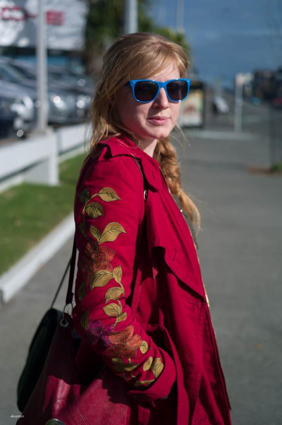 NZ street style, street style, street photography, New Zealand fashion, auckland street style, sartorial, kiwi fashion