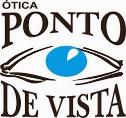 ÓTICA PONTO DE VISTA