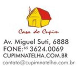 Variados Tipos de Carnes em Cuiabá