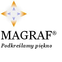 Magraf
