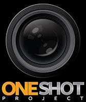 The One Shot Project