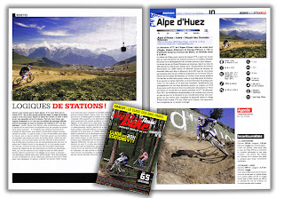 Laurent Salino Photographie - BigBike n°63