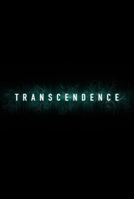 watch_transcendence_online