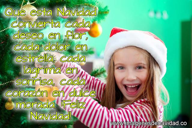 Imagenes de Navidad para Compartir en Facebook