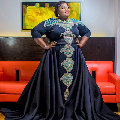 welcome to goldspills.com: big mama!!!! popular nollywood