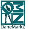 DaneMarkZ