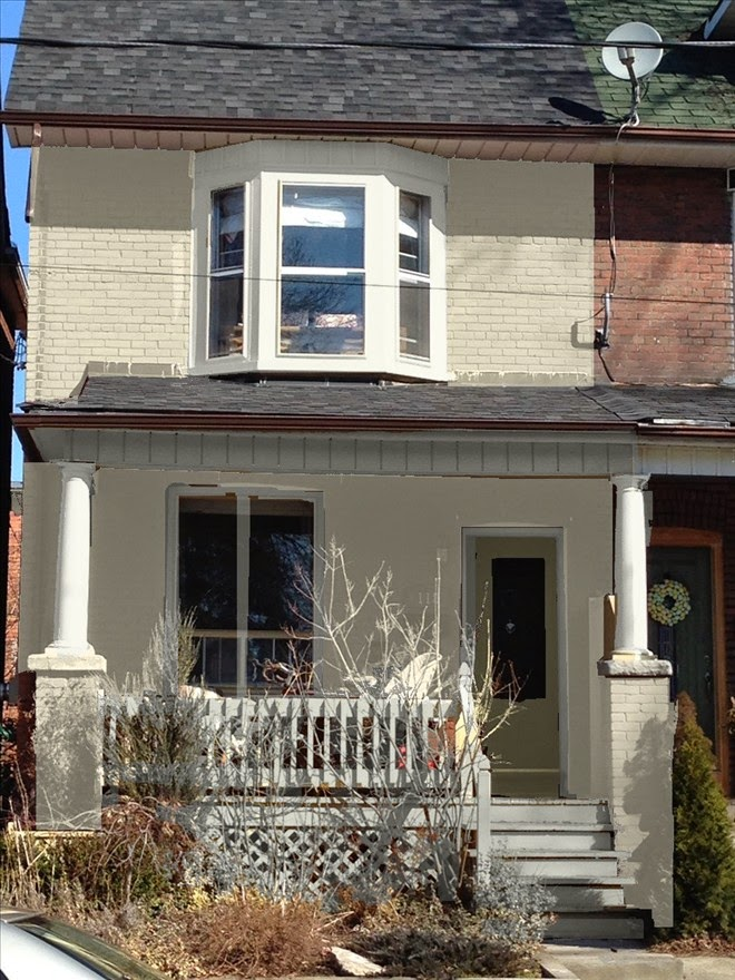 lovely shelter best exterior paint colour and benjamin moore room visualizer