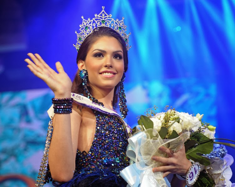 Miss%20International%20Queen%202013.jpg