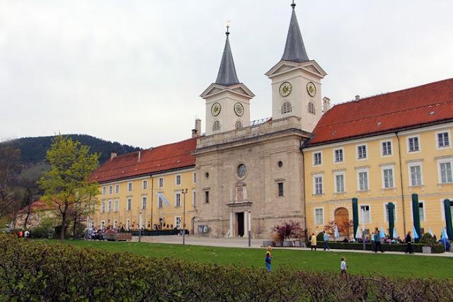 Herzogliches Bräustüberl Tegernsee