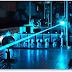 EEUU.- En búsqueda de nuevas aplicaciones para el armamento láser.