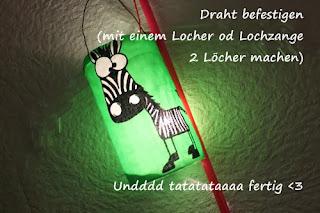http://handmade-will-ich.blogspot.de/2013/11/diy-laterne-kleinkinderlaterne.html