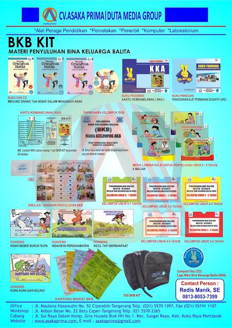 bkb kit  2016, bkbkit 2016,bkb-kit,jual bkb kit,BKB-Kit alat peraga edukatif, bkb kit -ape kit, bkb-ape kit dak bkkbn 2016, bkbkit ape kit dakbkkbn, bkb ape-kit bkkbn2016, bkb kit ape bkkbn, bkb-kit ape kit dakbkkbn 2016,