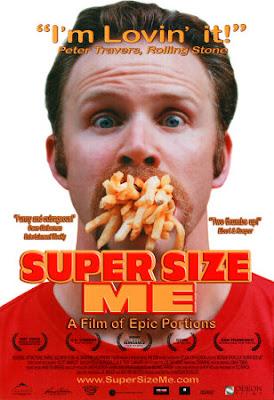 Super+Size+Me