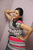 Priya glamorous photos gallery-thumbnail-19