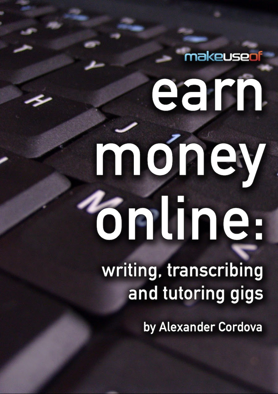 Writing essays online for money