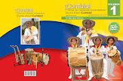 ESTA ES LA VERDADERA CARA DE COLOMBIA. CARLOS ALBERTO INSIGNARES HEREDIA (portadacumbiagritanlostamborescurvas )