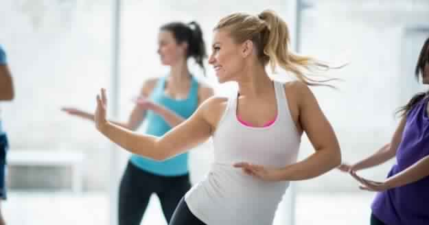 How to Burn Up Calories the Fun and Easy Way – 5 Tips that Say You Need Not Workout Hard to Burn Fat