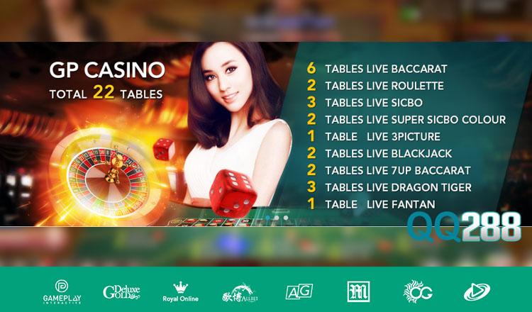 lopesan costa meloneras resort spa & casino maspalomas bewertung
