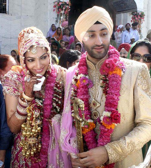 Wedding PicturesFiza Ali Pics Pakistani Actress Noor