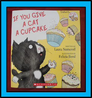 http://www.amazon.com/You-Give-Cat-Cupcake-Books/dp/0060283246/ref=sr_1_1?ie=UTF8&qid=1383950239&sr=8-1&keywords=if+you+give+a+cat+a+cupcake
