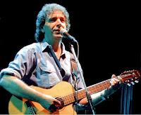 Ignacio Copani (Villa Lynch, 25 de octubre de 1959) es un cantautor argentino. Es autor de más de 1200 temas, con más de 200 publicados.