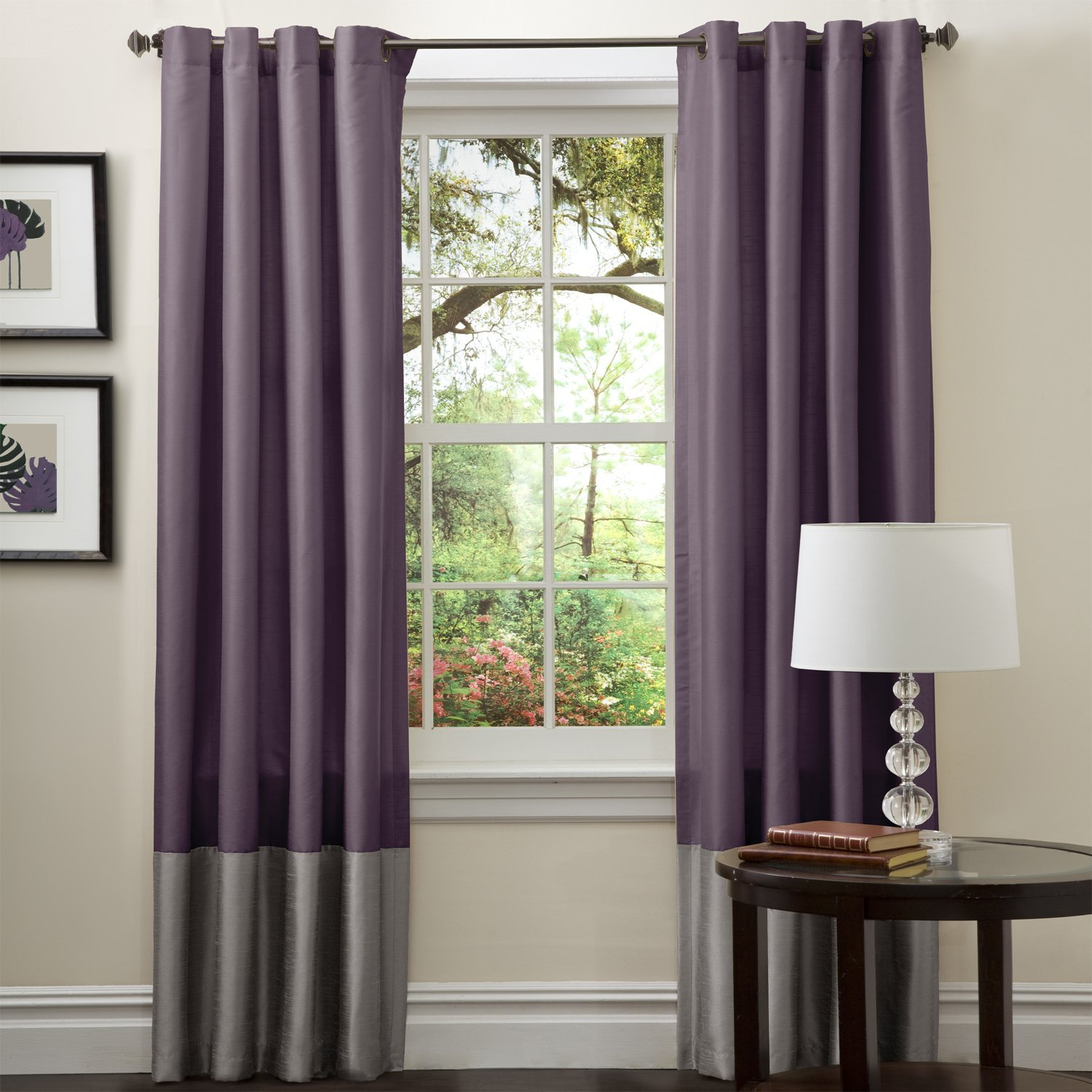 Plum Bedroom Plum Bedroom Curtains Laptoptabletsus