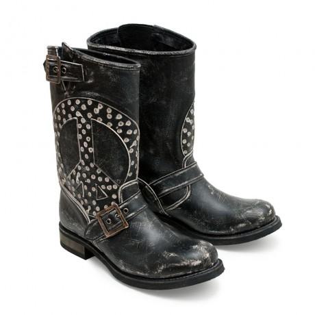 Sendra-boots-botas-elblogdepatricia-calzado-scarpe-chaussure-shoes-calzature