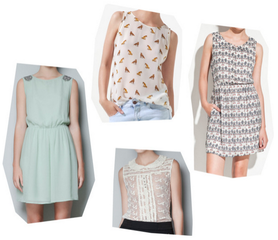 http://www.polyvore.com/clothes_from_zara_2012/set?id=57698916