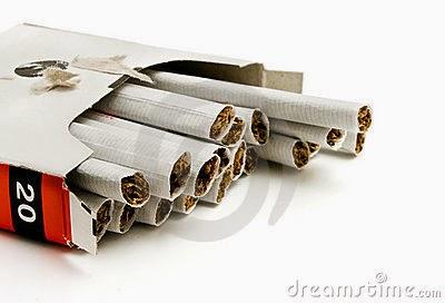 negocio+cigarrillos+paja