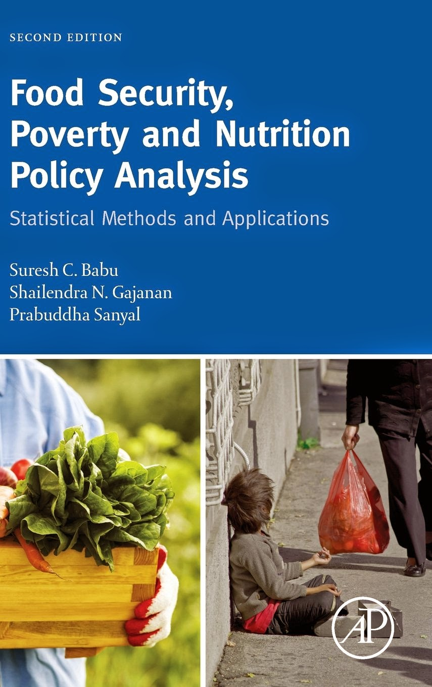 http://www.kingcheapebooks.com/2015/03/food-security-poverty-and-nutrition.html