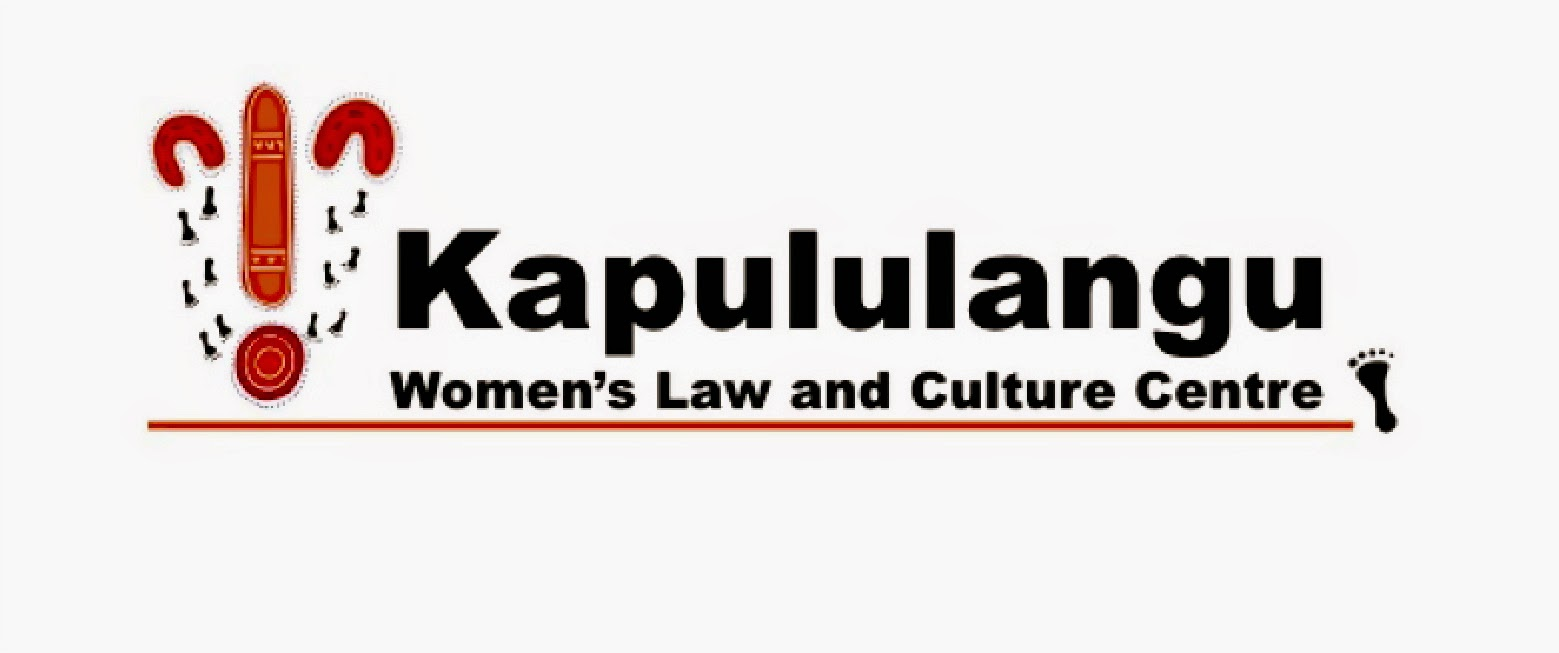 http://www.kapululangu.org/page4.php