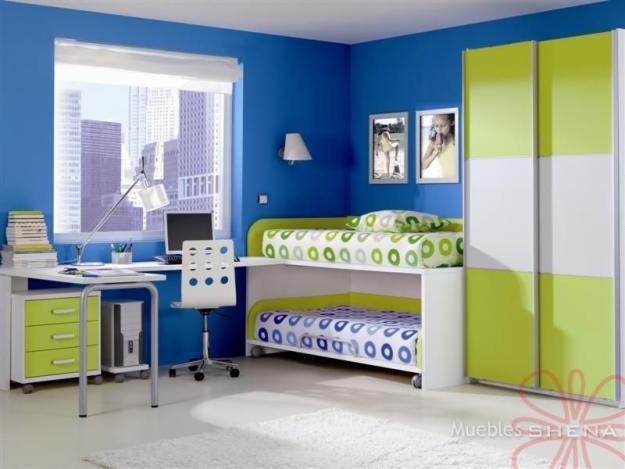 Cocinas empotradas muebles para el hogar y oficina for Cocinas para el hogar