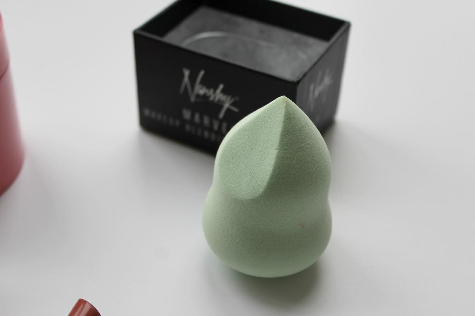 nanshy-blending-sponge