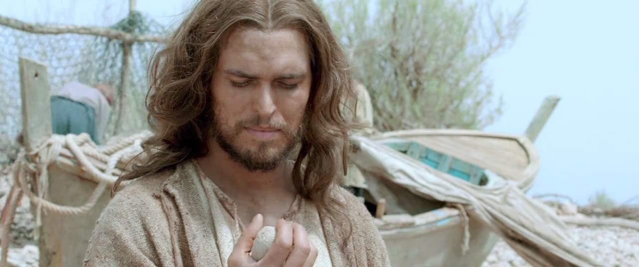 Son of God (2014) S2 s Son of God (2014)