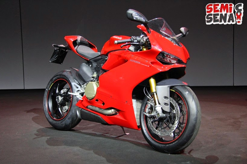 Ducati Panigale-Now-Will-Over-Toned-Again