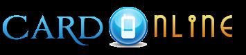 Mua Thẻ, Nạp Tiền, Card Điện Thoại Online Giá Rẻ