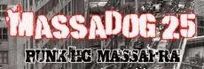 MassaDog 25