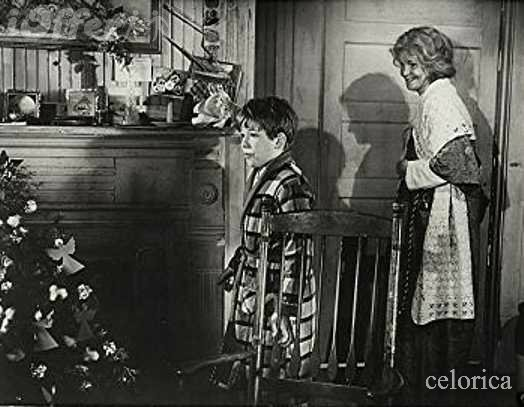 a christmas memory and truman capote's A christmas memory by truman capote project by chris m,  in truman capote's story, a christmas memory,buddy, the narrator and his elderly cousin live together.