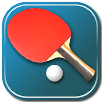 Download Virtual Table Tennis 3D 2.7.7 APK for Android Gratis