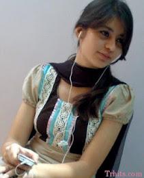 Desi Girls Pic's
