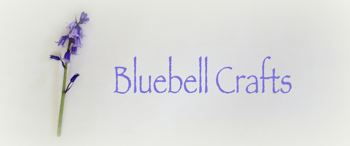 Bluebell Crafts