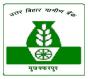 Uttar Bihar Gramin Bank (www.tngovernmentjobs.in)