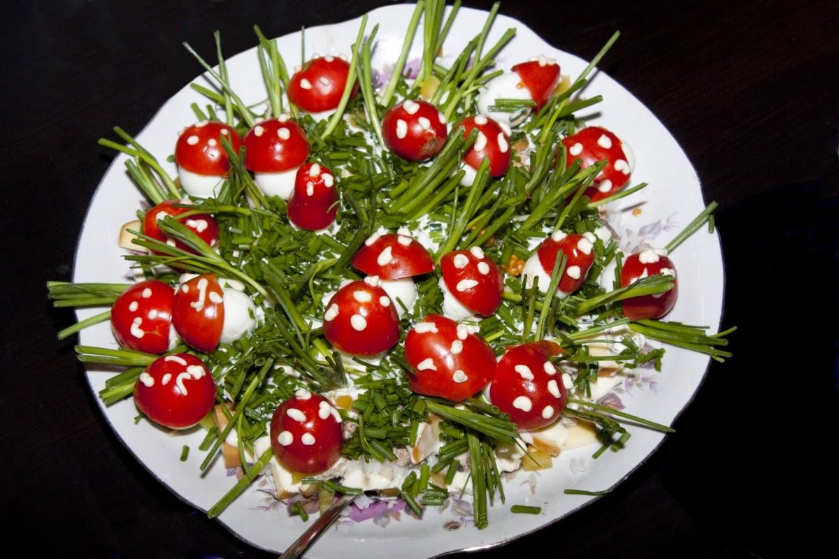 Das leben ist bunt karambole frucht - Eier dekorieren ...